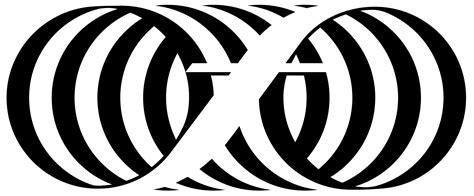 Logo Feldenkrais